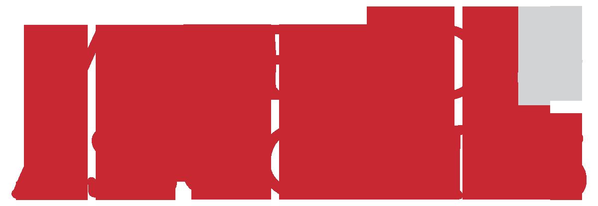 Morello & Associates