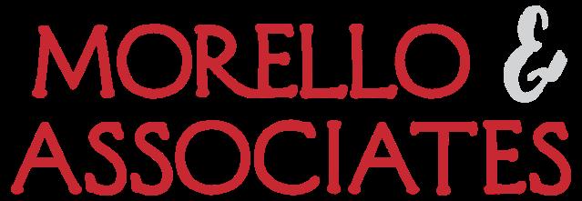 Morello and Associates